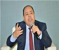 وزير المالية يعلن نجاح التنفيذ الإلكتروني للموازنة العامة للدولة