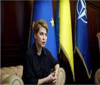 أوكرانيا تطلب تعويضات من أوروبا بسبب «السيل الشمالي - 2»