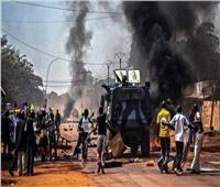 16 قتيل بمجزرة في مدينة «بيني» في الكونغو الديمقراطية