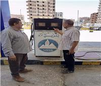 محافظ سوهاج: لا زيادة في تعريفة الركوب بعد زيادة أسعار البنزين