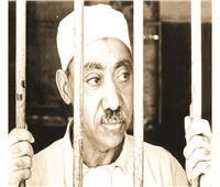 23 يوليو| حصن أمان فى وجـه خيانة الإخوان