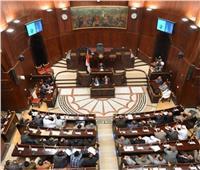 وكيل إعلام الشيوخ: ثورة 23 يوليو ستظل أحد العلامات المضيئة في تاريخ مصر