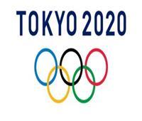 دورة الألعاب الأوليمبية  تسريب بيانات التذاكر .. وترحيل الأوغندي.. وغضب إسباني