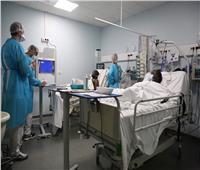 لبنان يسجل 744 إصابة جديدة بفيروس كورونا وحالة وفاة واحدة