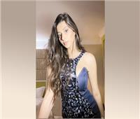ملكة جمال مصر.. بطلة «قبل بكرة»