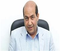 خاص   طارق الشناوي: إيمان البحر درويش مهتز نفسياً ولا يجب الأخذ بكلامه