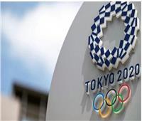 ناقد رياضي: منتخب مصر لكرة القدم واليد لديهما فرص مميزة في أولمبياد طوكيو