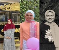 اختفاء 3 فتيات أثناء ذهابهن لقضاء العيد بدمنهور في ظروف غامضة