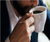 دراسة  الإفراط في القهوة يدمر الدماغ