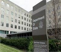 الولايات المتحدة: «يندي شيرمان» ستترأس الوفد الأمريكي فى حوار جينيف