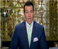 الإعلامي رامي رضوان يطالب كل من نشر خبر وفاة الفنانة دلال بالاعتذار