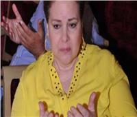 حسن الرداد بعد شائعة وفاة دلال عبد العزيز: إرحمونا بقى