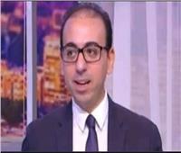 مصر قائدة التحرر في الدول العربية والإفريقية.. فيديو