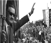 جمال عبد الناصر.. رموز ثورة 23 يوليو.. فيديو