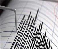زلزال بقوة 6,7 درجات يضرب قبالة الفلبين