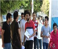 بعد قليل.. 392 الف طالبا يؤدون امتحان الفيزياء بالثانوية العامة