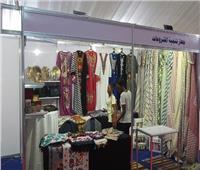 زيادة التبادل التجاري بين مصر وجنوب السودان والسنغال لتسويق المنتجات