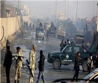 واشنطن: نشعر بالقلق إزاء تصاعد العنف في أفغانستان