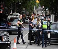 احتجاجات في استراليا رفضاً لتدابير الإغلاق في سيدني