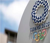 طوكيو2020| ارتفاع الإصابات بفيروس كورونا إلى 123 حالة