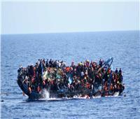 «أمن المنافذ» يضبط 7قضاياهجرة غير شرعية