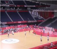طوكيو 2020.. فراعنة اليد يكتسحون البرتغال في أول فوز بالأوليمبياد