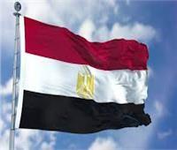 فوربس: مصر الثالثة في قائمة أقوى الاقتصاديات العربية لعام 2021