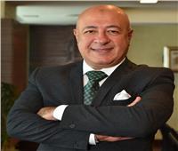 المصريون سحبوا 30.6 مليار جنيه من ماكينات الصراف الآلي لبنكي الأهلي ومصر| خاص