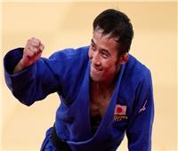 أولمبياد طوكيو 2020.. اليابان تحصد أول ميدالية ذهبية