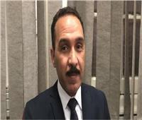 خاص  رئيس الإدارة المركزية للطب الوقائي: مصر خالية من متحور دلتا