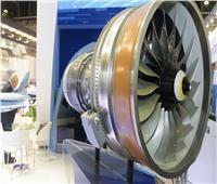 روسيا تطور محركات كهربائية من الجيل الجديد للطائرات