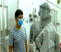 فيتنام تسجل 7 الاف و968 إصابة بكورونا.. والحصيلة الإجمالية تلامس 91 ألفا
