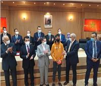 الإيسيسكو تؤكد دعم جهود دولها الأعضاء لضمان استمرارية العملية التعليمية