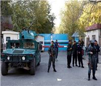 الشرطة الإندونيسية تشدد الإجراءات الأمنية وسط دعوات للاحتجاج على قيود كورونا