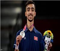 طوكيو 2020| أول تعليق من أسرة الجندوبي بعد فوزه بأول ميدالية عربية