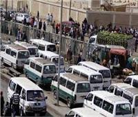 محافظ المنيا: مراقبة أسعار وسائل النقل تجنبًا لزيادة الأجرة