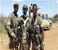 الجيش الصومالي يسيطر على قاعدة لمليشيا الشباب جنوبي محافظة مدغ