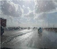 تحذيرات من أمطار غزيرة وعواصف رعدية تضرب 9 ولايات بالسودان