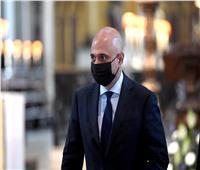 وزير الصحة البريطاني يتعافى من إصابته بفيروس كورونا