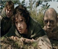دراما أجنبية  استمرار تصوير «Lord of the Rings» والعرض العام القادم