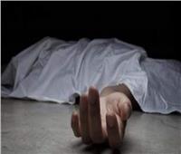 جرعة زائدة من حبوب التخسيس قتلت طالبة بمركز جرجا بسوهاج