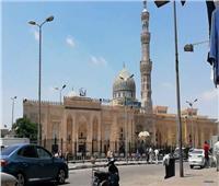 خالد الجندي: ترميم أضرحة آل البيت نابع من محبة الشعب المصري لهم
