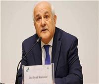 سفير فلسطين بالأمم المتحدة: جلسة لمجلس الأمن لبحث انتهاكات الاحتلال بالضفة