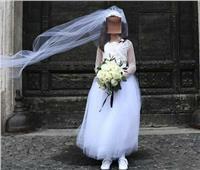 رصد حالات «زواج القاصرات» في العيد ..و«القومي للمرأة» يتحرك