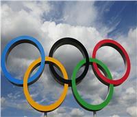 بعد خسارة مصر.. كريم سعيد: الجمهور يتابع لاعبي الأولمبياد بطريقة قاسية