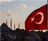 بعد الاستعانة بتنظيم الاخوان .. تركيا الخاسر الاكبر   فيديو