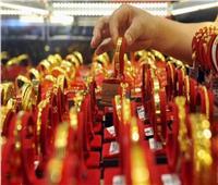 «شعبة الذهب» تكشف نسب المبيعات من عيار 21