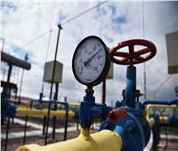 روسيا لا تستبعد زيادة نقل الغاز عبر أوكرانيا بعد 2024