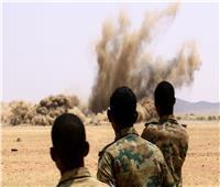 مقتل جندي سوداني في أحدث اشتباكات حدودية مع ميليشيات إثيوبية