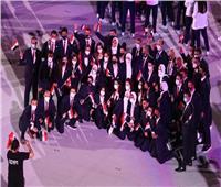 جدول منافسات مصر يوم الأحد في أولمبياد طوكيو